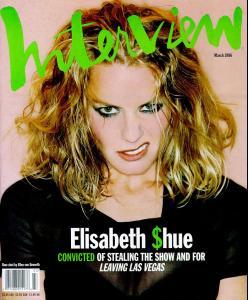 elisabeth151.jpg