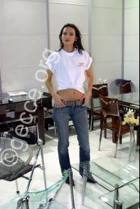 post-20040-0-1445992136-91445_thumb.jpg
