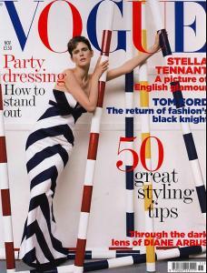 Voguecover0511.jpg