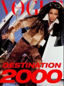 52692_Vogue_Italia_Dezembro1999_phStevenMeisel_CarolineRibeiro_cov_02_122_216lo.jpg