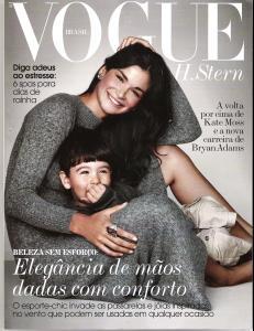 vogue_brasil_4.jpg