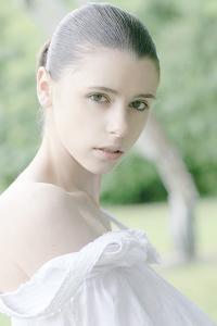 korlianna___avant_models.jpg