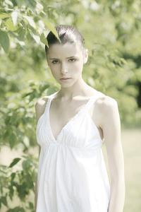 korlianna___avant_models3.jpg