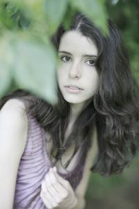 korlianna___avant_models5.jpg
