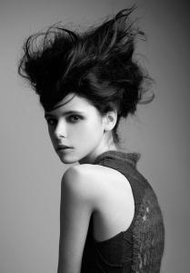 korlianna___avant_models7.jpg