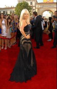 Christina_Aguilera___2008_MTV_Video_Music_Awards___Arrivals__Los_Angeles__Sept_7th.jpg