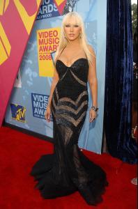 Christina_Aguilera___2008_MTV_Video_Music_Awards___Arrivals__Los_Angeles__Sept_7th__1_.jpg