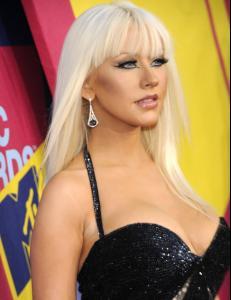 Christina_Aguilera___2008_MTV_Video_Music_Awards___Arrivals__Los_Angeles__Sept_7th__4_.jpg