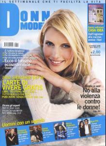 Natalia_Costa_Donna_Moderna_Italia_3.jpg