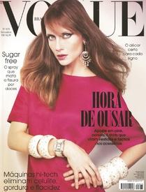 VogueBR_Setembro2009_AnaClaudiaMichels.jpg