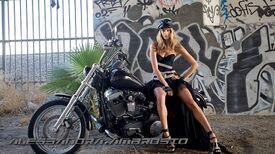 alessandra_ambrosio_20090719_0060.jpg