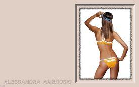 alessandra_ambrosio_20090719_0126.jpg