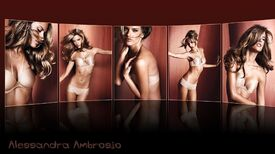 alessandra_ambrosio_20090719_0054.jpg