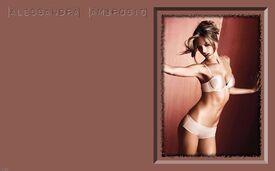 alessandra_ambrosio_20090719_0006.jpg