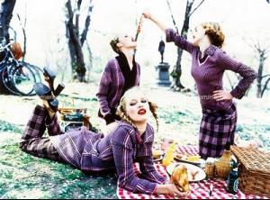 evu_picnic_01.jpg
