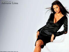 Adriana_Lima_wall_anth29.jpg