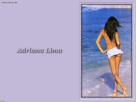 adriana_lima_20060823_0134.jpg
