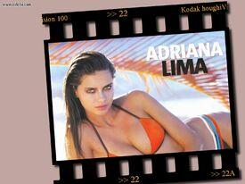 adriana_lima_20060823_0152.jpg