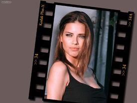 adriana_lima_20070302_0001.jpg