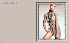 adriana_lima_20090719_0049.jpg