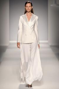 Православная Женская Одежда