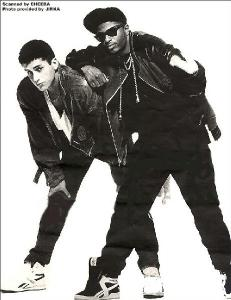Mantronix.jpg