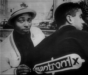 Mantronix_02.jpg