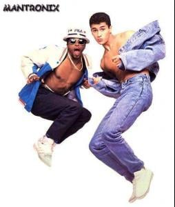 Mantronix_03.jpg
