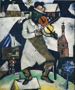 Marc_Chagall___001.jpg