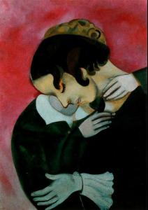 Marc_Chagall___002.jpg