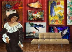 Marc_Chagall___003.jpg