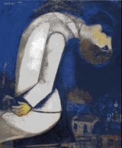 Marc_Chagall___004.jpg
