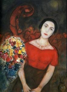 Marc_Chagall___005.jpg