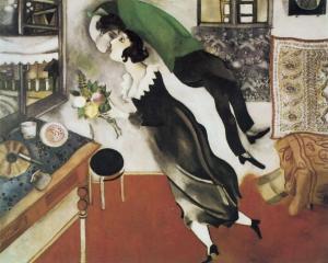 Marc_Chagall___006.jpg