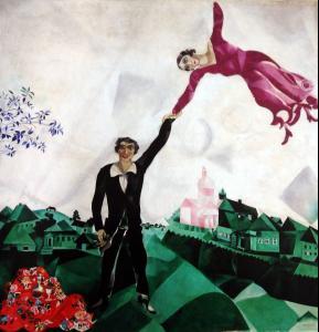 Marc_Chagall___007.jpg