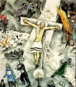 Marc_Chagall___009.jpg