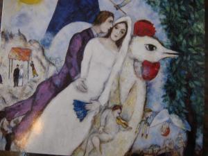 Marc_Chagall___010.jpg