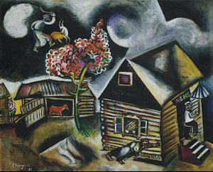 Marc_Chagall___011.jpg