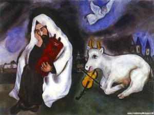 Marc_Chagall___012.jpg