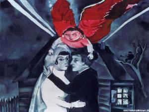 Marc_Chagall___013.jpg