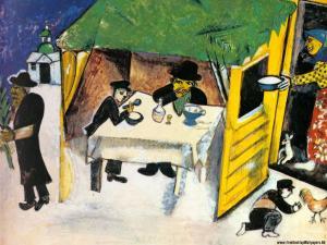 Marc_Chagall___014.jpg