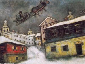 Marc_Chagall___015.jpg