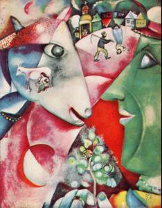 Marc_Chagall___016.jpg