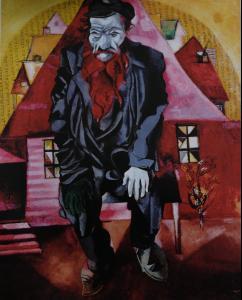 Marc_Chagall___017.jpg