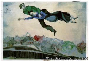 Marc_Chagall___018.jpg