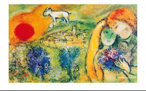 Marc_Chagall___019.jpg