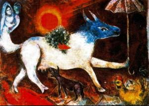 Marc_Chagall___021.jpg