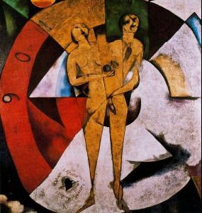 Marc_Chagall___022.jpg