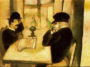 Marc_Chagall___023.jpg