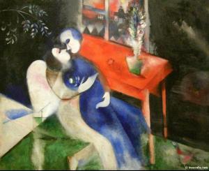 Marc_Chagall___024.jpg